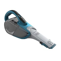 The Best Car Vacuum Cleaners: UK Guide To The Best Cordless Hoovers In [year] 2