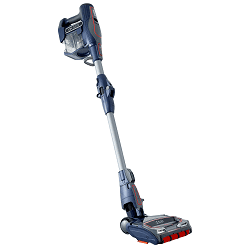 How to Clean and Maintain the Shark DuoClean Cordless Vacuum