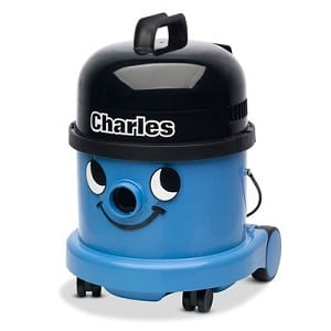 charles wet and dry cvc370