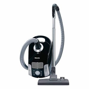 Small Vacuum Cleaners - Which Compact Hoover Is Best In 2020? 3