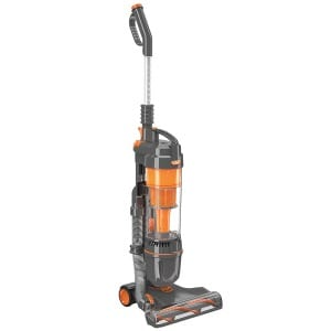 Best Budget Vacuum Cleaners Under £100: Low Cost Value UK Models 1