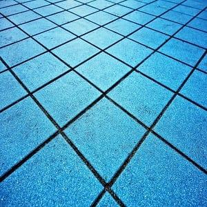 ceramic tiles flooring