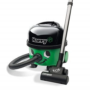 numatic harry hhr 200 11