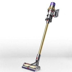 best vacuum cleaner uk