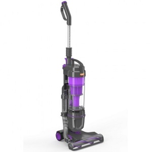 Vax U90-MA-Re Air Reach Upright Vacuum Cleaner – UK Review