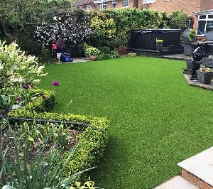 How to Clean Artificial Grass: Fake Grass Maintenance