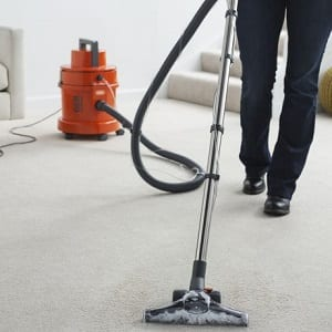 vax 6131t 3 in 1 carpet cleaner