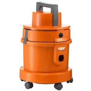 vax 6131t multi function carpet cleaner