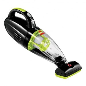 The Best Handheld Vacuum Cleaners: Reviews Of The Latest Cordless Hoovers In The UK 4