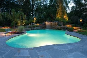 How To Take Care Of Your Outdoor Pool