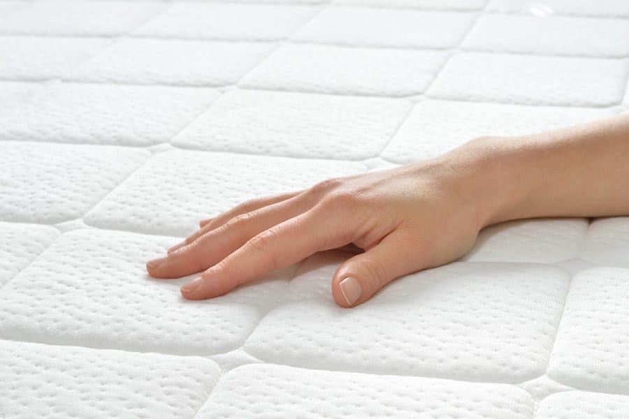 Mattress Cleaning Guide Tips to Remove Stains and Smells