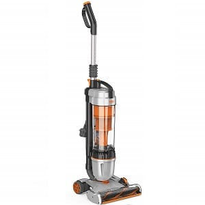 vax 85-as-be air strech upright vacuum