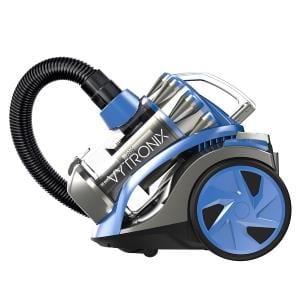 Best Budget Vacuum Cleaners Under £100: Low Cost Value UK Models 2