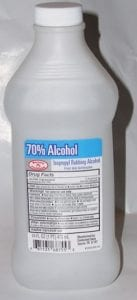 where to buy rubbing alcohol uk