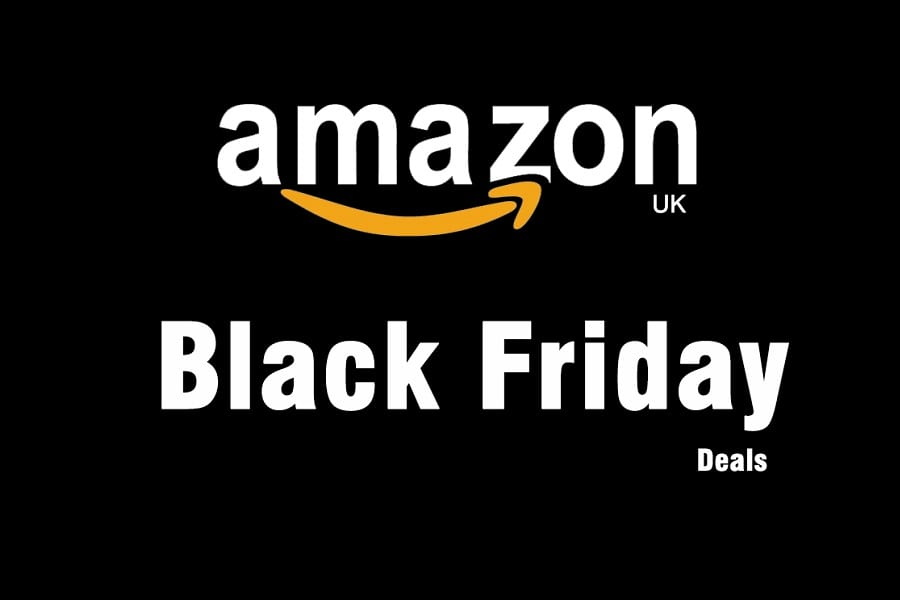 Black Friday & Cyber Monday 2020: All the Latest Cleaning Deals in the UK