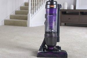 Vax U90-MA-Re Air Reach Upright Vacuum Cleaner