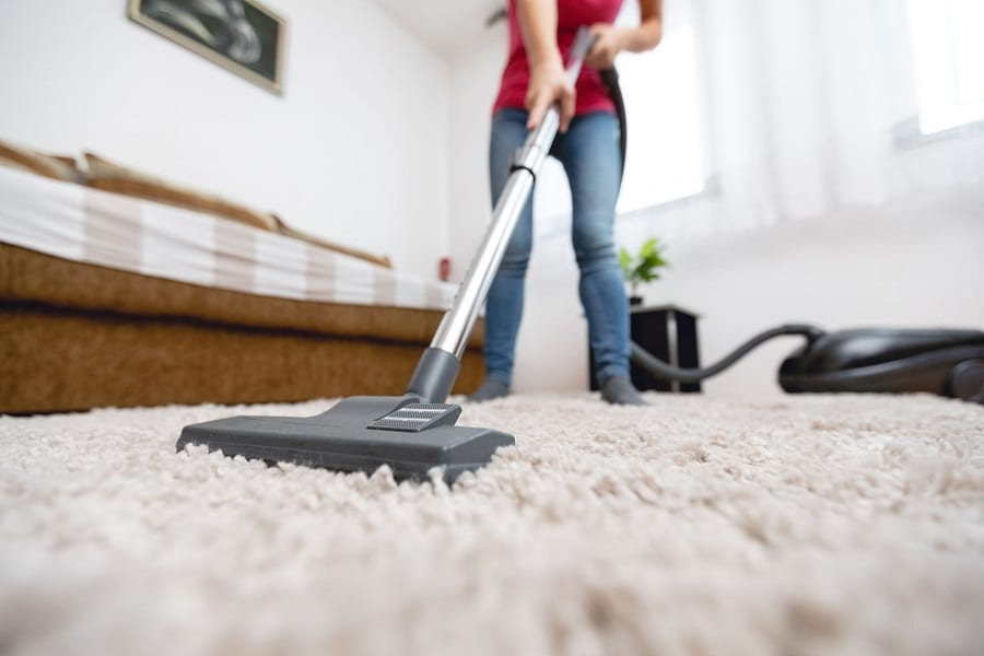 Best Budget Vacuum Cleaners Under £100: Low Cost Value UK Models