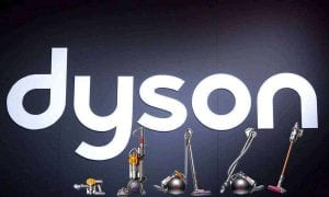 Best Dyson Vacuum Cleaners Reviews and Comparison