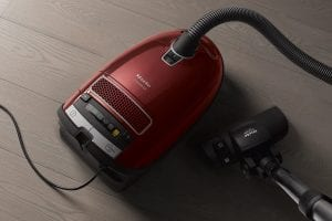 Best Miele Vacuum Cleaners UK Reviews 2020