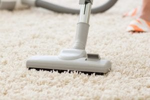 Best Vacuum Cleaner For Carpets 2020: UK Reviews