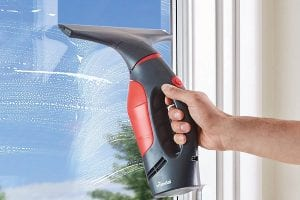 Best Window Vacuum Cleaner 2020 – UK Reviews