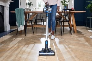 Vax Blade 32v Review: Powerful Cordless UK Vacuum Cleaner