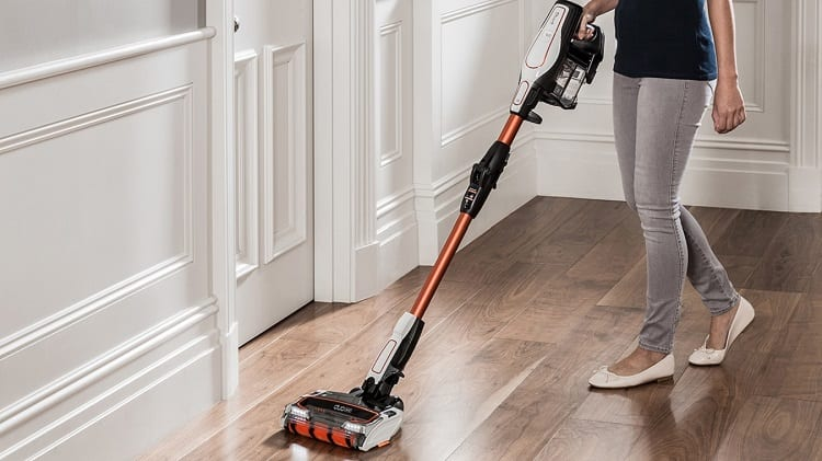 How Going Cordless Electric Is Good For The Environment 1