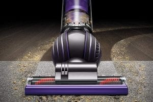 Shark vs Dyson: Which Vacuum is Best in 2020?