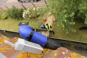 Best Gutter Vacuum System: UK Guide [2020]