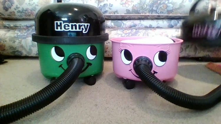 Henry Xtra Review: Final Thoughts