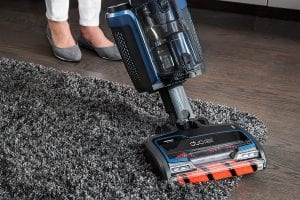 Shark Duoclean IF250UK Cordless Vacuum Cleaner - UK Review