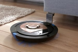 Best Robot Vacuum Cleaners: Reviews Of The Latest UK Robotic Hoovers In 2020