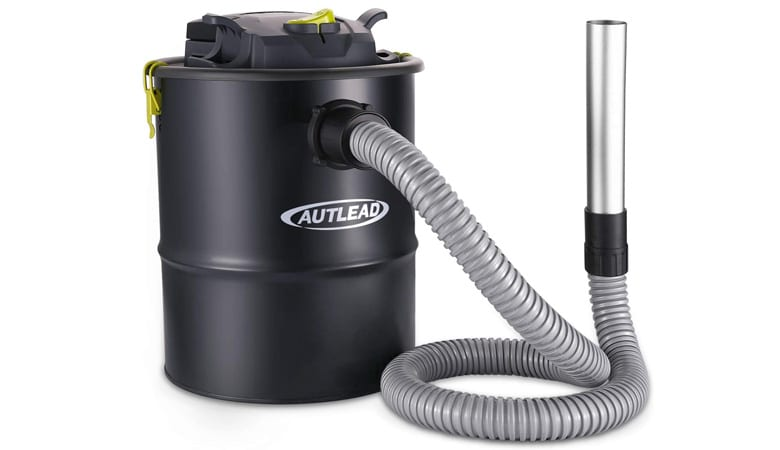 The Best Ash Vacuum Cleaners for 2020 | HouseholdMe