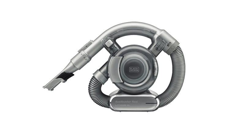 BLACKDECKER-PD1820L