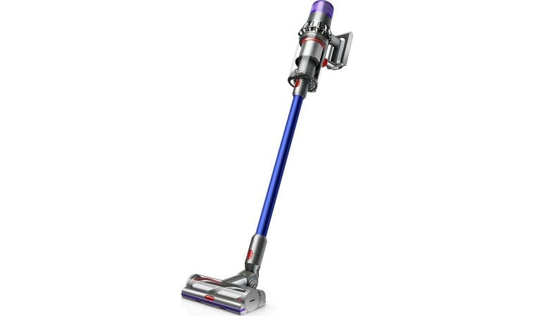Best Dyson Vacuum Cleaners: Reviews and Comparison 1