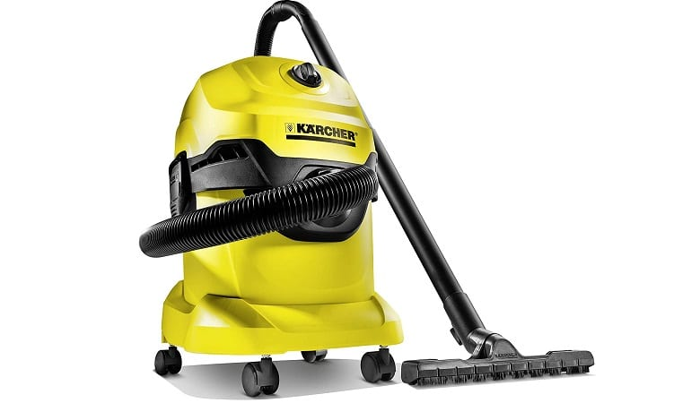 Wet Dry Vacuum Cleaners for 2020