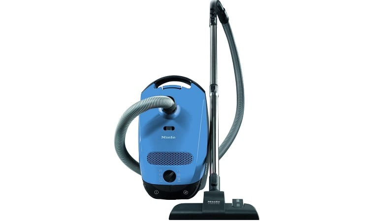 Best Vacuum For Laminate Floors – Top UK Cleaners 2