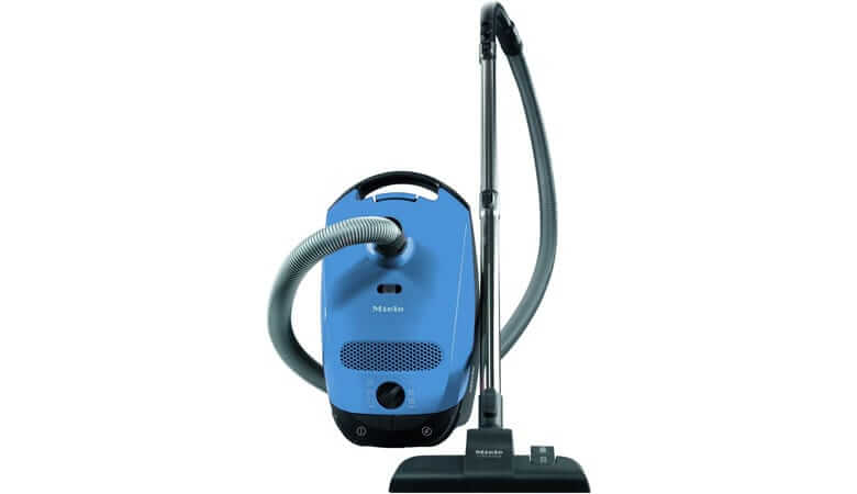 Miele SBAF3 Classic C1 Junior PowerLine
