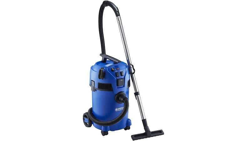 Best Vacuum Cleaner for Builders Dust 3