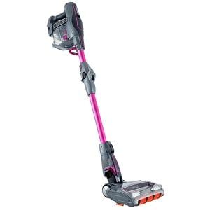 Shark IF200UKT DuoClean Cordless
