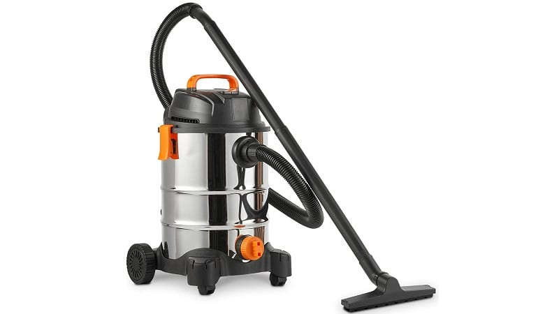 Best Vacuum Cleaner for Builders Dust 4