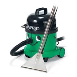 Best Wet and Dry Vacuum Cleaners - Don't Let Anything Surprise You 1