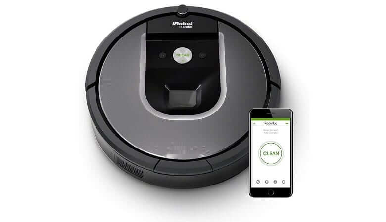 Best Robot Vacuum Cleaners - High Tech Solutions For 2020 2