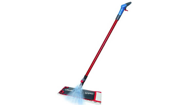 Best‌ ‌Spray‌ ‌Mop‌ ‌For‌ ‌Your‌ ‌Home‌ 2