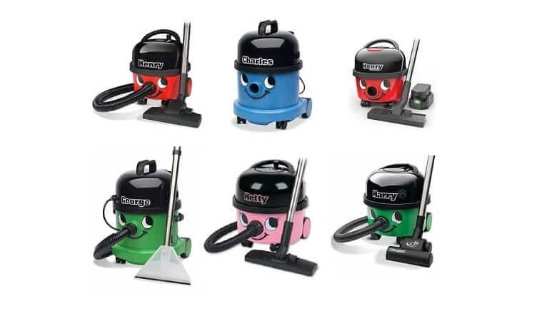 Best Henry Hoover Which Numatic Vacuum Is Top Rated In 2020?